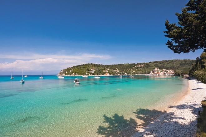 isole-croazia