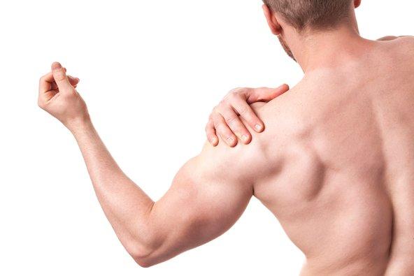 massa-muscolare