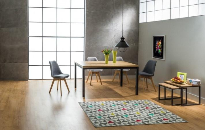 Tavolini, uno degli accessori per la casa più poliedrico