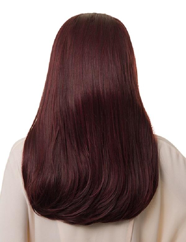 Vendere capelli, un nuovo business in forte crescita
