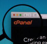 cPanel: il celeberrimo pannello di amministrazione